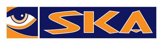 SKA clothing